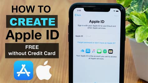 Credit card requirements and how to get approved for a credit card. How to Create Free Apple ID without Credit Card on iPhone? Latest Method (2020) - YouTube