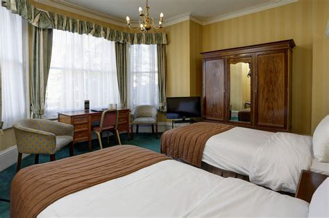 best western swiss cottage hotel best western swiss cottage hotel hotels in