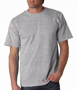 Sport 2000 Gray : t shirt nutmeg miata club online store ~ Gottalentnigeria.com Avis de Voitures