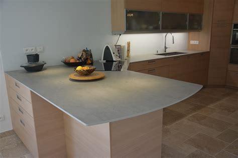 granit pour plan de travail cuisine plan de travail et crédences pour cuisines à pierrelatte