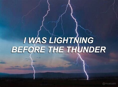 Thunder // Imagine Dragons Shared By 𝚑𝚊𝚒𝚕𝚎𝚢 On We Heart It