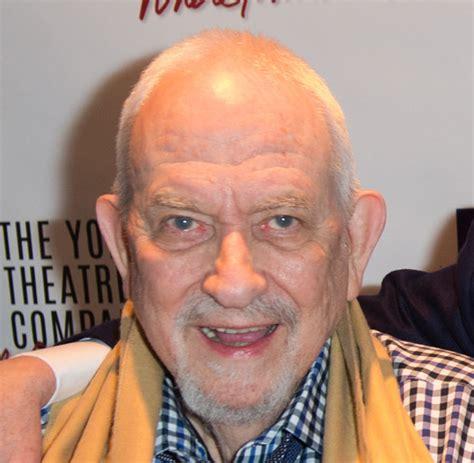 Harvey Schmidt, Composer of The Fantasticks, Dies at 88 ...
