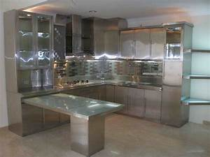 glow glass kitchen cabinet shelves mixed small rectangle With kitchen colors with white cabinets with glowing glass candle holder