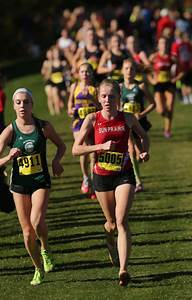 Prep Huddle: A fan's guide to what to watch at WIAA state ...