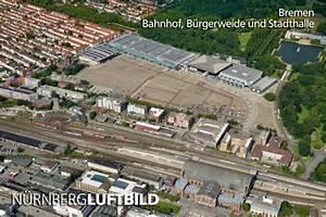 Bremen De Schwarzes : bahnhof ~ Markanthonyermac.com Haus und Dekorationen