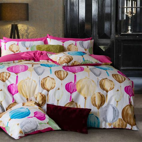 Bed Linen Cheap Bedsheets Aussino Sheet Singapore Country