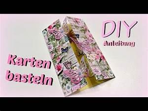 Geschenkideen Selber Basteln : muttertag geschenkideen geschenke f r mama selber machen ~ Watch28wear.com Haus und Dekorationen
