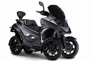 Scooter 3 Roues 125 : les nouveaux piaggio mp3 2019 et la concurrence scooter station ~ Medecine-chirurgie-esthetiques.com Avis de Voitures