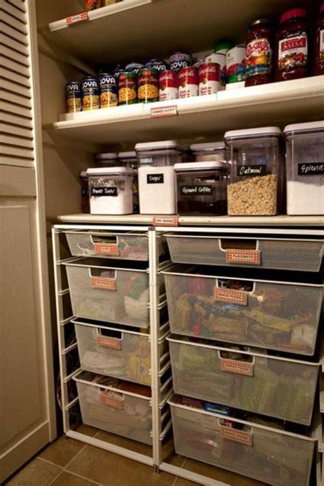 kitchen organization ideas 65 ingenious kitchen organization tips and storage ideas