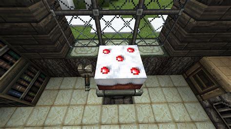 minecraft mod aventure cake ideas  designs