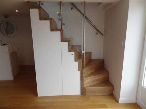 echelle pour escalier tournant best 25 echelle meunier ideas on escalier de meunier escalier meunier and unique