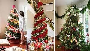 Lichterkette Weihnachtsbaum Anbringen : best 28 weihnachtsbaum schm 252 cken der weihnachtsbaum schm 252 cken 40 einmalige bilder ~ Orissabook.com Haus und Dekorationen