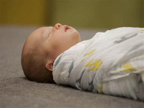 Baby Videos Babycentre