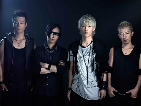 J Rock Band Spyairs Lead Singer Ike Quits Sbs Popasia