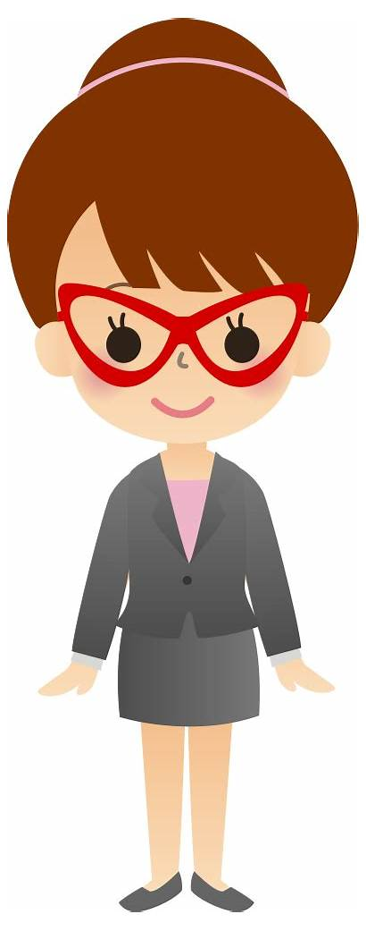Librarian Geeksvgs Oksmith Openclipart Glasses Eye Onlinelabels