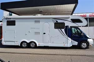Auto Mieten Mainz : camping kleinanzeigen in mainz ~ Watch28wear.com Haus und Dekorationen