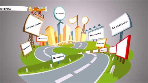 Advertising Companies by Animation Company Agency Marketing Development