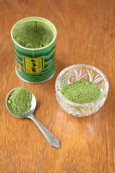 green tea kitchen matcha green tea mini cakes with raspberries s 1469