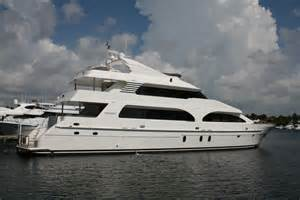Yachts And Speed Boats For Sale Pictures