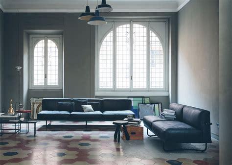 lc sofas  cassina architonic