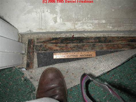 find hidden mold contamination   find