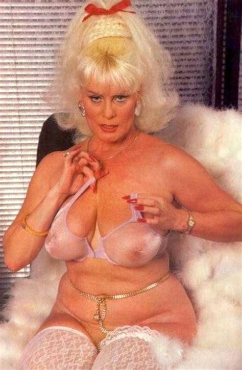 Ygc 1016helga7 In Gallery Mature Porn Star Helga Sven