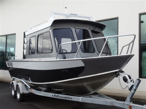 North River Seahawk Boats For Sale by North River Seahawk Hardtop Boats For Sale