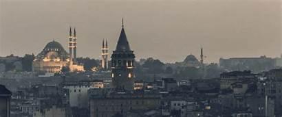 Istanbul Galata Turkey Ottoman Empire Cities Gifs
