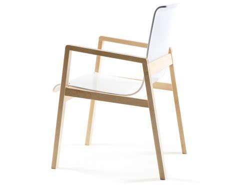 Alvar Aalto Armchair 400 Tank Chair