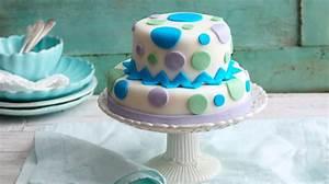 Coole Torten Zum Selber Machen : kuchen rezepte f r kindergeburtstagskuchen k cheng tter ~ Frokenaadalensverden.com Haus und Dekorationen