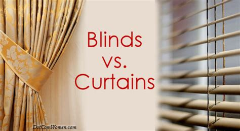 curtains vs blinds with images 183 phblinds 183 storify