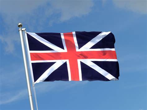 uk flag colors buy great britain colors 1606 flag 3x5 ft royal
