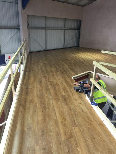 spacia flooring traditional oak amtico traditional oak k flooring quality floor