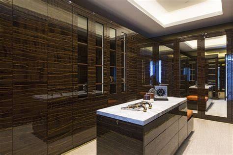 mansion master closet astonishing beverly mansion with incomparable Modern