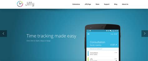 time tracking app android the best time tracking app for android 10 tools compared