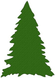 400+ free christmas tree art and graphics. Another Free Christmas Tree SVG File | Tree svg, Christmas ...