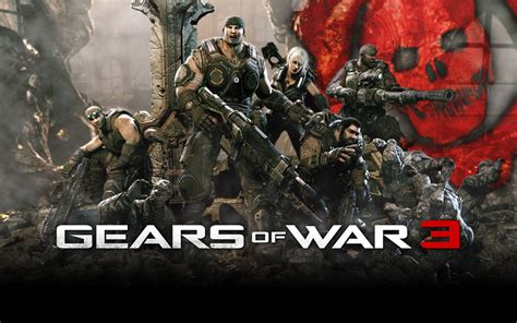Gears Of War 3 Multiplayer The Good The Bad And The