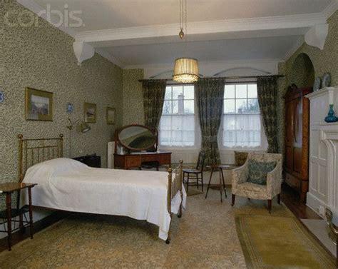 1930s decorations 1930s bedroom 1930 s bedroom 1930s bedroom