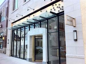 Wedding news bhldn bridal boutique opens in chicago for Wedding dress boutiques chicago