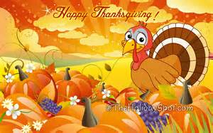 thanks giving thanksgiving wallpaper 32715253 fanpop