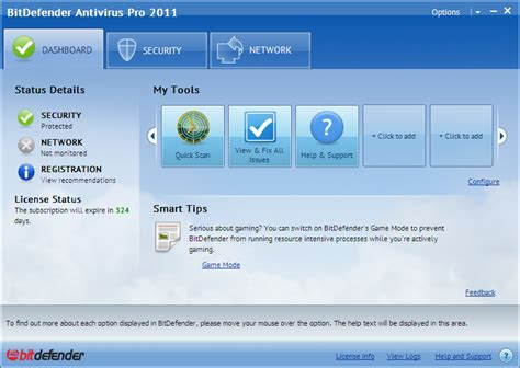 t 233 l 233 charger bitdefender antivirus pro