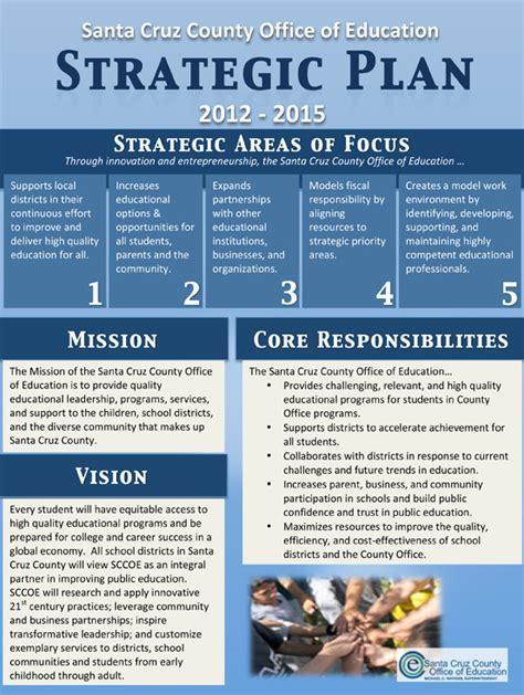 quotes  strategic plan  quotes