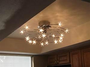 Popular list cool ceiling lights