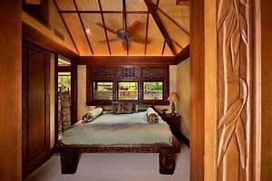 20 Tropical Home Decorating Ideas Charming Hawaiian Decor