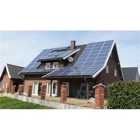 Solar engineering альтернативная энергетика