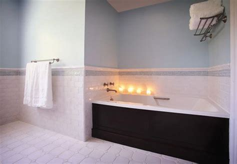 feng shui bathroom bathroom colors and designs to