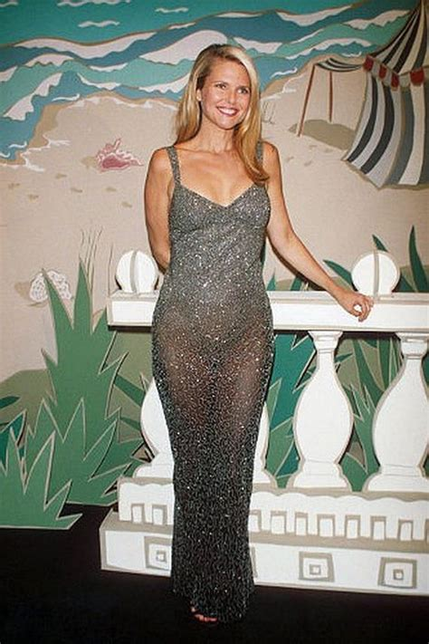 christie brinkley  great