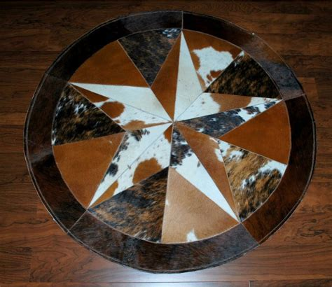 Can You Vacuum A Cowhide Rug by A Known History Of Cowhide Rugs Cowhide Rug Tips