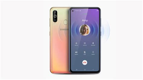 samsung galaxy a60 galaxy m40 what s the difference noypigeeks