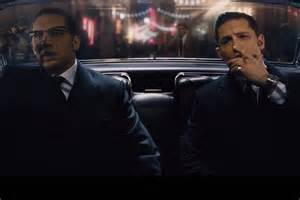 home design courses legend trailer look at tom hardy both kray